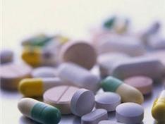 Аптеки Верхнего Тагила