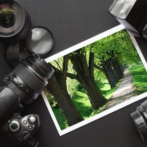 Фотоуслуги Верхнего Тагила