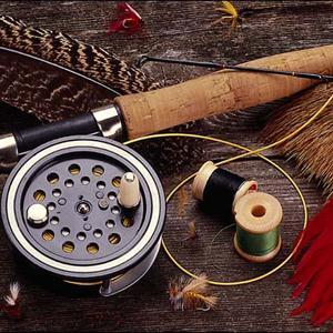 Охотничьи и рыболовные магазины Верхнего Тагила