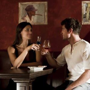 Рестораны, кафе, бары Верхнего Тагила