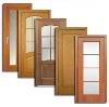 Двери, дверные блоки в Верхнем Тагиле