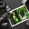 Фотоуслуги в Верхнем Тагиле