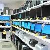 Компьютерные магазины в Верхнем Тагиле