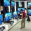 Магазины электроники в Верхнем Тагиле