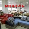 Магазины мебели в Верхнем Тагиле