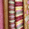 Магазины ткани в Верхнем Тагиле
