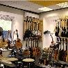 Музыкальные магазины в Верхнем Тагиле