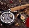 Охотничьи и рыболовные магазины в Верхнем Тагиле