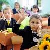 Школы в Верхнем Тагиле