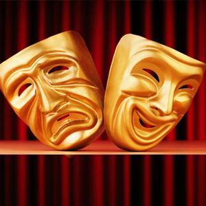 Театры Верхнего Тагила