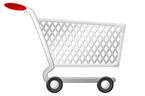Магазин Центральный - иконка «продажа» в Верхнем Тагиле