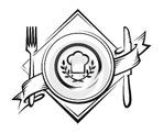 Боулин-центр Золотов А.И. ИП - иконка «ресторан» в Верхнем Тагиле